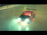 Hey Marty, Check Out Some Serious RC Drifting Shit! - Get Up On It Like This