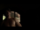 Дневники вампира - 5.04 - Бонни  наблюдает за тренировкой Джереми (Озвучка Кубик в Кубе)