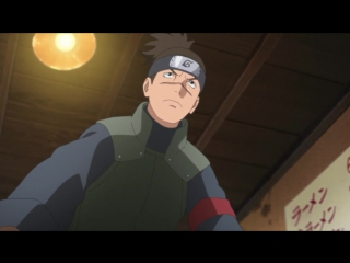 Naruto Shippuden. Season 2 / Episode 494