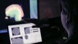 Тайны Чапман 15 марта на РЕН ТВ