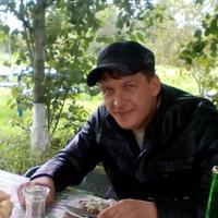 Анкета Alexander Lisichkin
