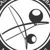 Капоэйра Челябинск | ABCD Capoeira