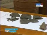 Нижегородские археологи нашли свидетельства существования града Китежа
