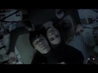 Requiem for a Dream   Реквием по мечте