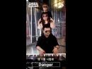 아는만큼 들리는 노래 모아듣는 BTS 방탄소년단 M2 X 프리미엄 프로젝트