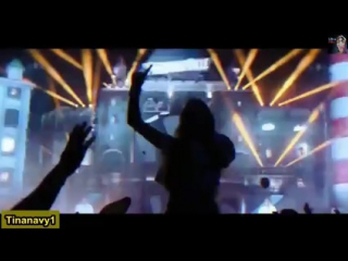Boney_M._-_Daddy_Cool_(Extra_Retro_Remix)_Tina.mp4 Музыкальные клипы...(1)
