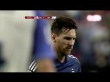 Супер Гол Лионеля Месси за сборную Аргентину в Кубке Америки 2016