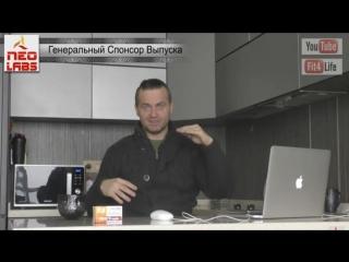Почему с возрастом одиноких женщин больше чем мужчин - Денис Борисов