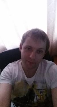 Иван Конюшков