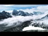 Релакс видео красивых мест на планете