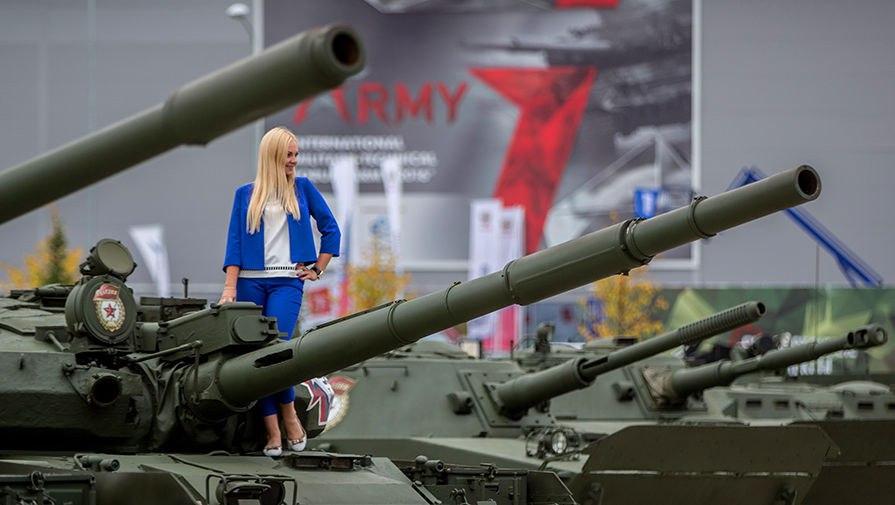 Armija-Nemzetközi haditechnikai fórum és kiállítás Pt1_ZRnEaIo