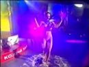 Адский цветок-Нью Энжел-эротик шоу