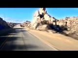 Негатив (Триада) - Белый танец 720p