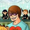 Ask Bleach/Спроси персонажей Блич