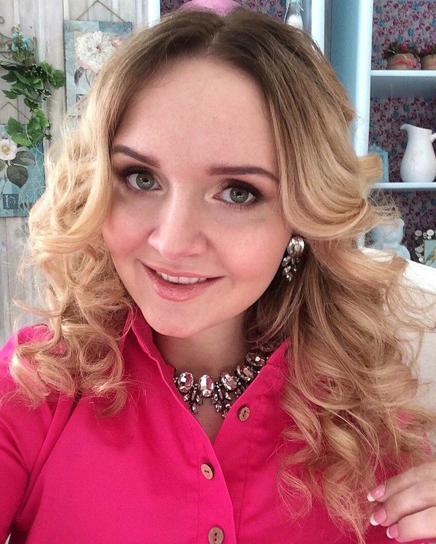Алёна Шалгина, Новосибирск - фото №3