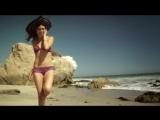 Tony Salto, Mariqa - Deep Down Inside (Toly Braun Remix)[Ali Vahid]