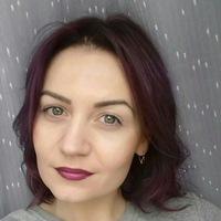 Елена Шушлакова