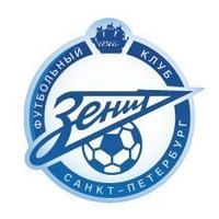 Анкета Slava Moryak