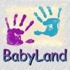 «Babyland» Организация детских праздников