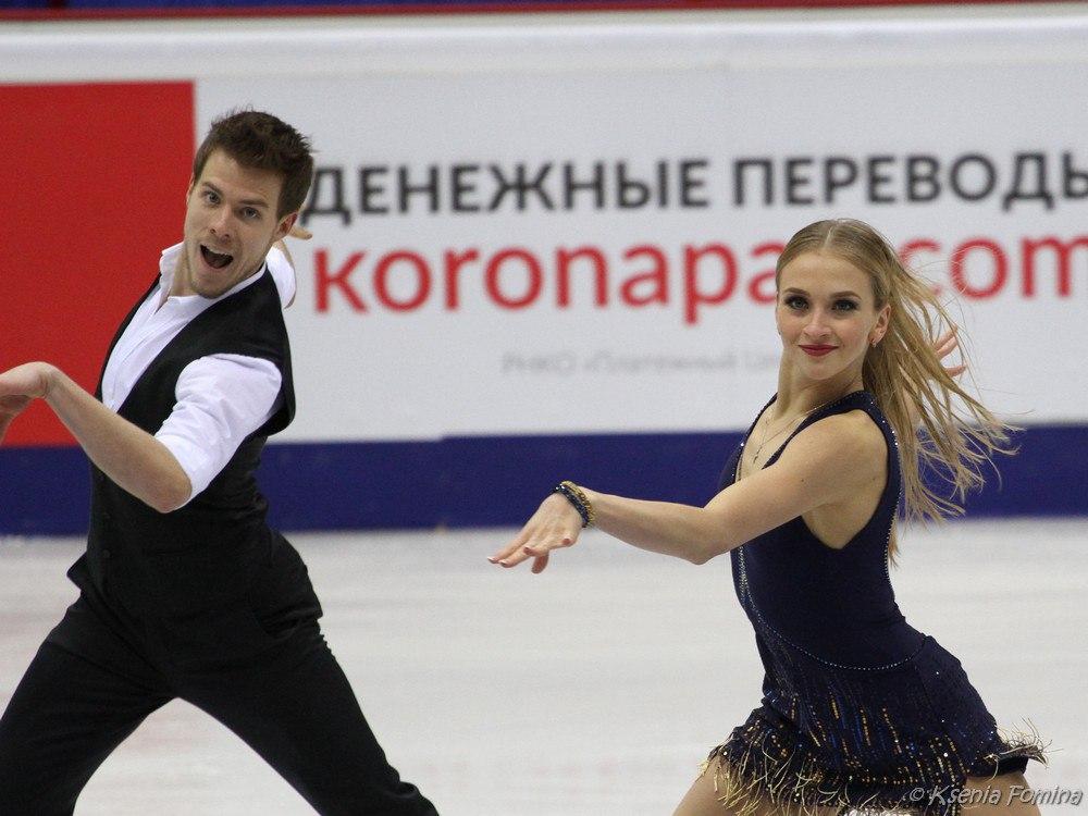 Виктория Синицина - Никита Кацалапов - 5 - Страница 50 XlRvB1g--oc