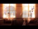 Алые Осколки 2 Опенинг Багряные Осколки 2 Hiiro no Kakera Dai Ni Shou Opening
