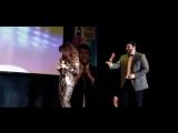 Archi-M   Самира - Деньги Есть (СК Музыка Любви) - YouTube