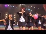 25. Aitakatta [AKB48 1st Concert Aitakatta Normal Version]