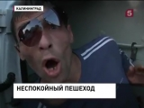 РУССКИЕ ИДУТ ДОМОЙ_ Всего ХО-РО-ШЕ-ГО !