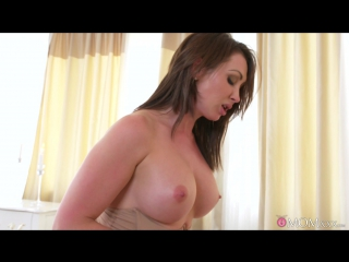 Yasmin scott [hd 1080p, all sex, new porn 2017]