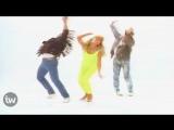 Whitney Houston - I Wanna Dance With Somebody (I-Wonder Videomix 2015)