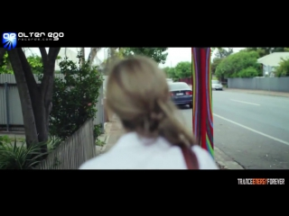 Orbion - Glance (Original Mix) Alter Ego Progressive