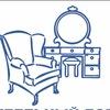 Мебельный Дом  ® Мебель Йошкар-Ола