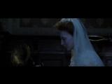 Трейлер российского фильма ужасов