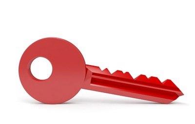 доктор веб ключи