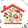 Сытный дом  Пищевое оборудование 