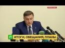 Спикер петербургского ЗакСа единоросс Макаров пообещал перевоспитать юного депутата от ЛДПР Сысоева