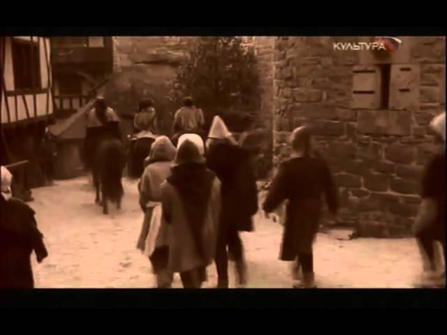 Детский крестовый поход 1212 года