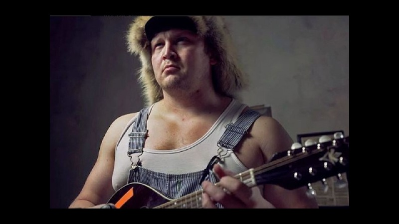 Steve'n'Seagulls The Pretender Off The Road Sessions