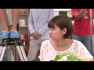 就是要你愛上我/Just You (BTS) scenes of episode 15 (MV) - 炎亞綸 郭雪芙