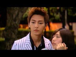 就是要你愛上我/Just You (MV) - Qi Liang History (Part. 1)