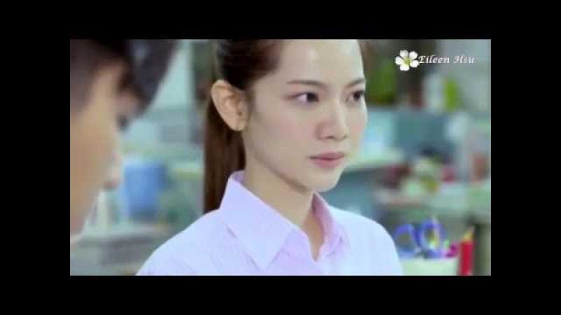 【MV】《後菜鳥的燦爛時代》凱棠CP物語《Refresh Man》(Kai-Tan CP Love Story)~那年 這年 (That Year This Year)