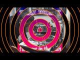 Italo Disco, Space Synth, Eurobeat &amp High Energy Mix Vol 3 By D J Atrium