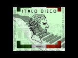Italian Boy - Italian Girl (Extended Disco Mix 2017) BCD 8041