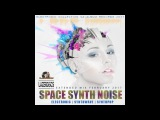Space Synth Noise
