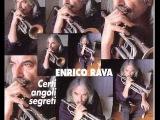 Enrico Rava - Certi angoli segreti (1998)