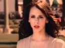 Ghost Whisperer (TV Series 2005--2010) - Official Trailer