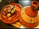 Курица в Тажине Таджине с Кортошкой Тажин Таджин от кулинарного шоу жарь пей
