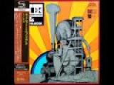 Blue Effect (Modrý Efekt; M. Efekt) - Modrý Efekt Radim Hladík (1974) (Full Album)