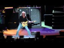 [HD] Bob Seger - Travelin' Man / Beautiful Loser - Atlantic City 4/16/11