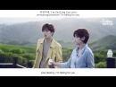 Dickpunks (딕펑스) - You Pour a Star FMV (Cinderella and Four Knights OST Part 6)(Eng SubRomHan)